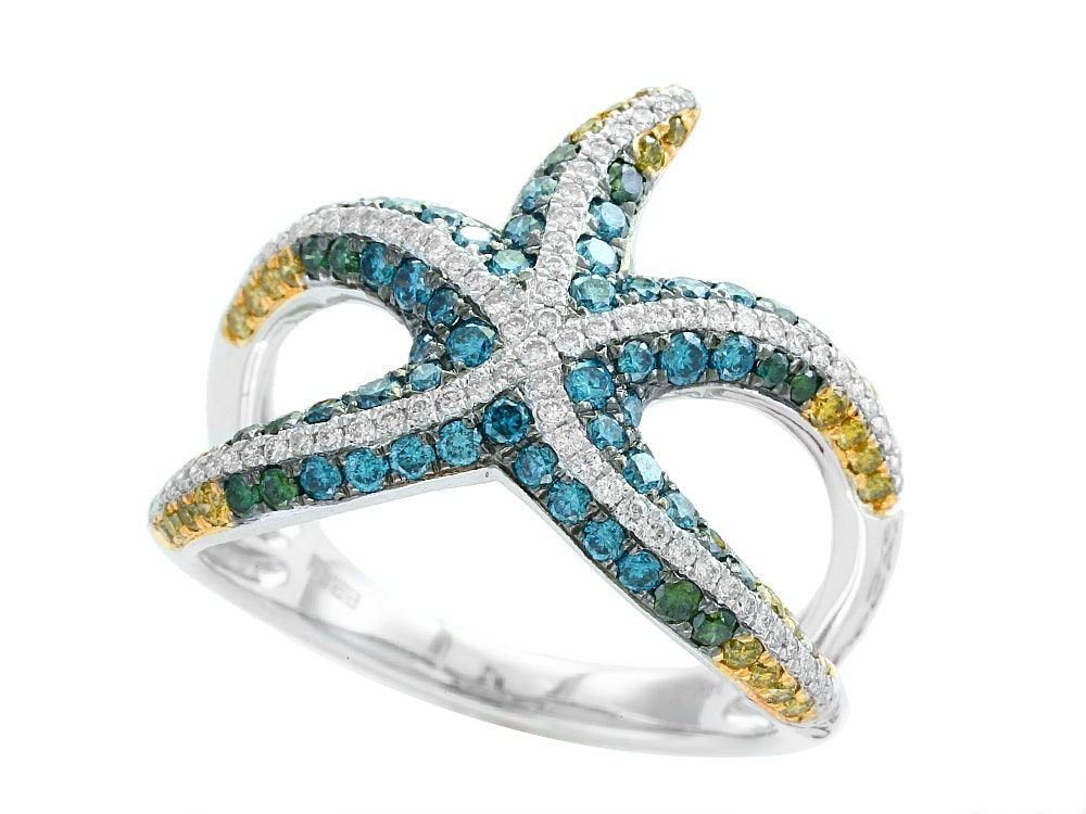 blog a metal shapes similar radiant engagement and cushion have cut for ring with rose diamonds yellow blue best gold the colored choosing cuts jewelry fancy are tinted diamond ritani